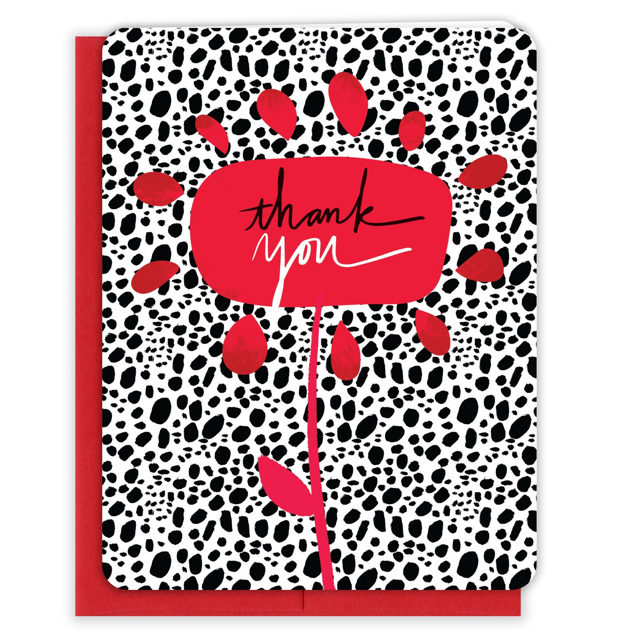 Red-Flower-Thanks-Thank-You-Card