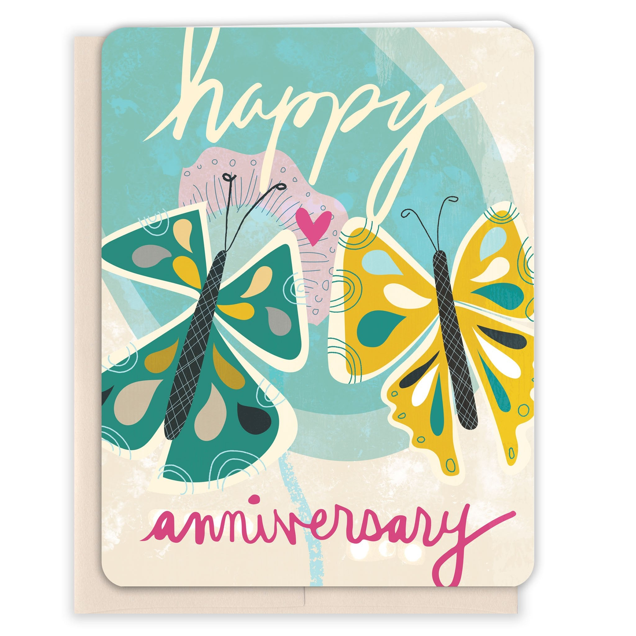 Pretty-Butterflies-Anniversary-Card