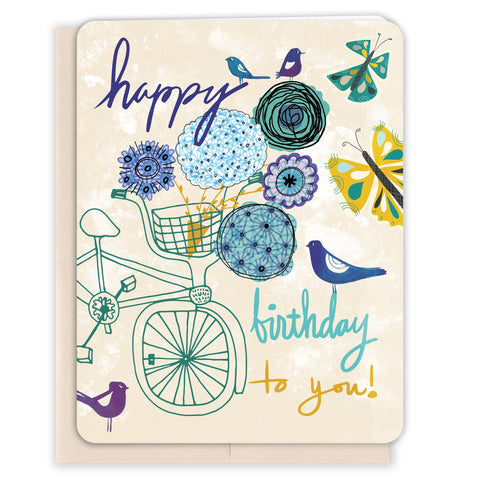 Bicycle-Bouquet-Birthday-Card
