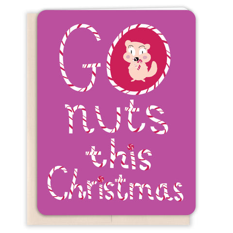 Go-Nuts-Christmas-Card