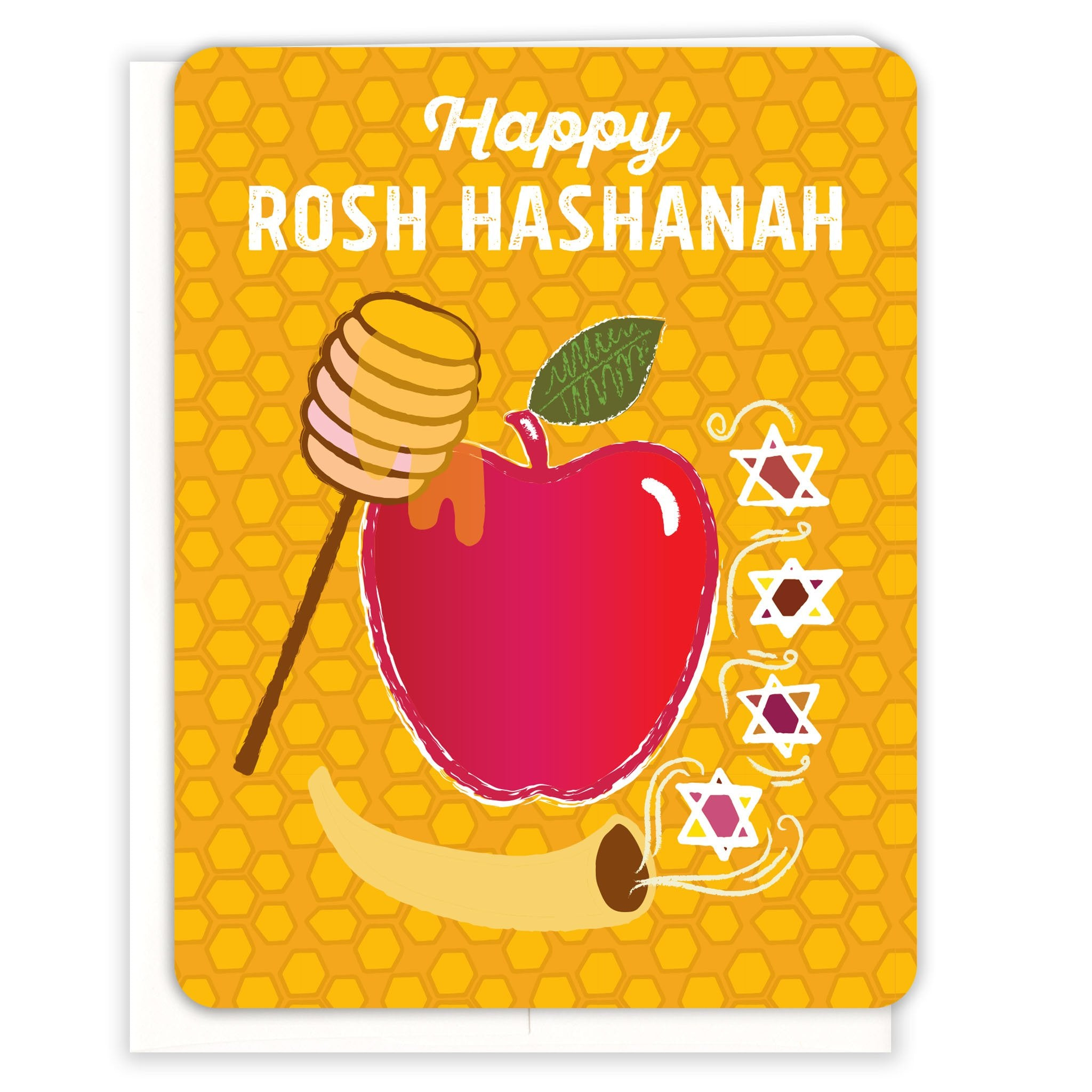 Rosh-Hashanah-Apple-Card