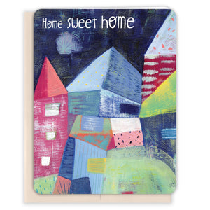 Home-Sweet-Home-New-Home-Card