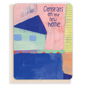 New-Home-Congrats-New-Home-Card