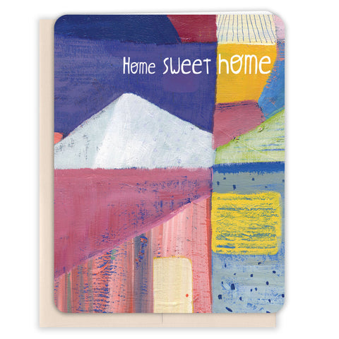 Sweet-Peach-Home-New-Home-Card