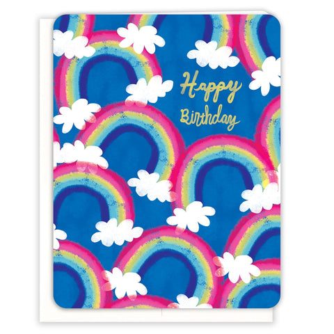 Rainbow-Birthday-Card