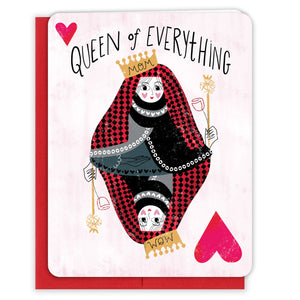 Queen-of-Everything-Mom-Mothers-Day-Card