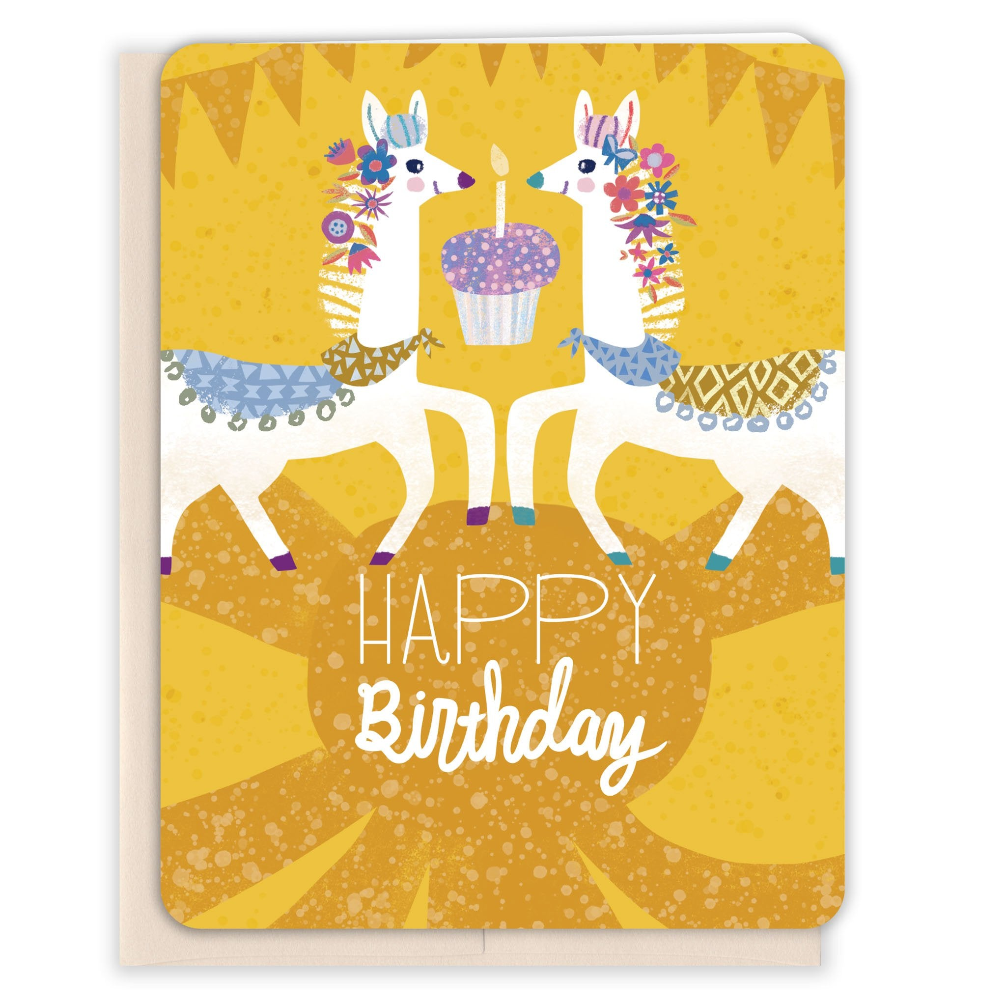 Happy-Llamas-Birthday-Card