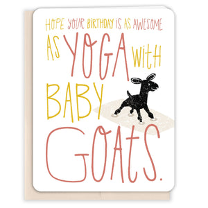 Baby-Goats-Birthday-Card