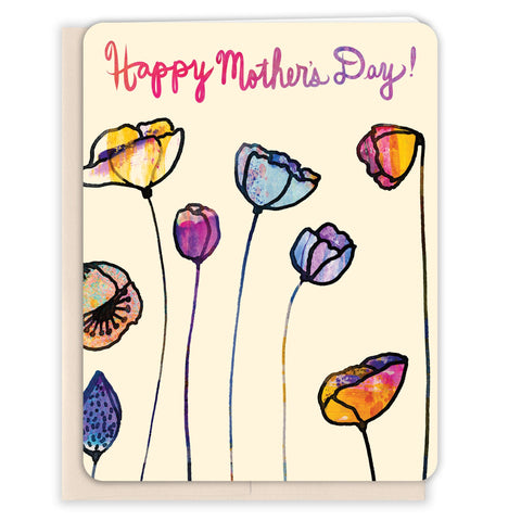 Poppies-Mother's-Day-Mothers-Day-Card