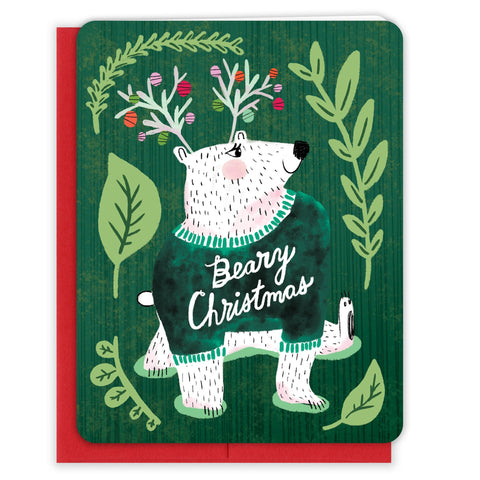 Beary-Christmas-Christmas-Card