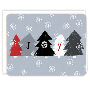 Joy-Forest-Christmas-Card