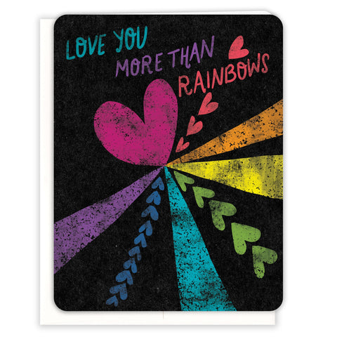 Love-You-Rainbows-Love-Card