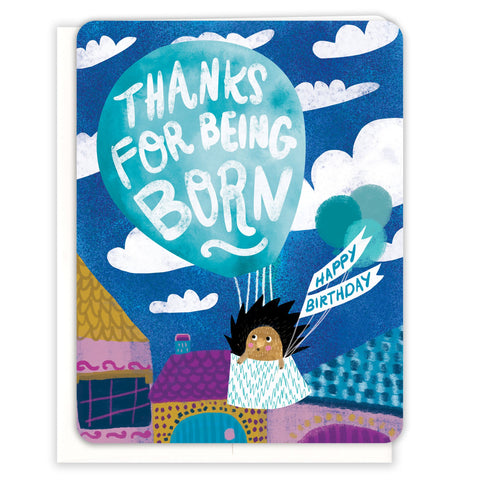 Thanks-For-Being-Born-Birthday-Card