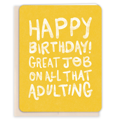 Birthday-Adulting-Birthday-Card