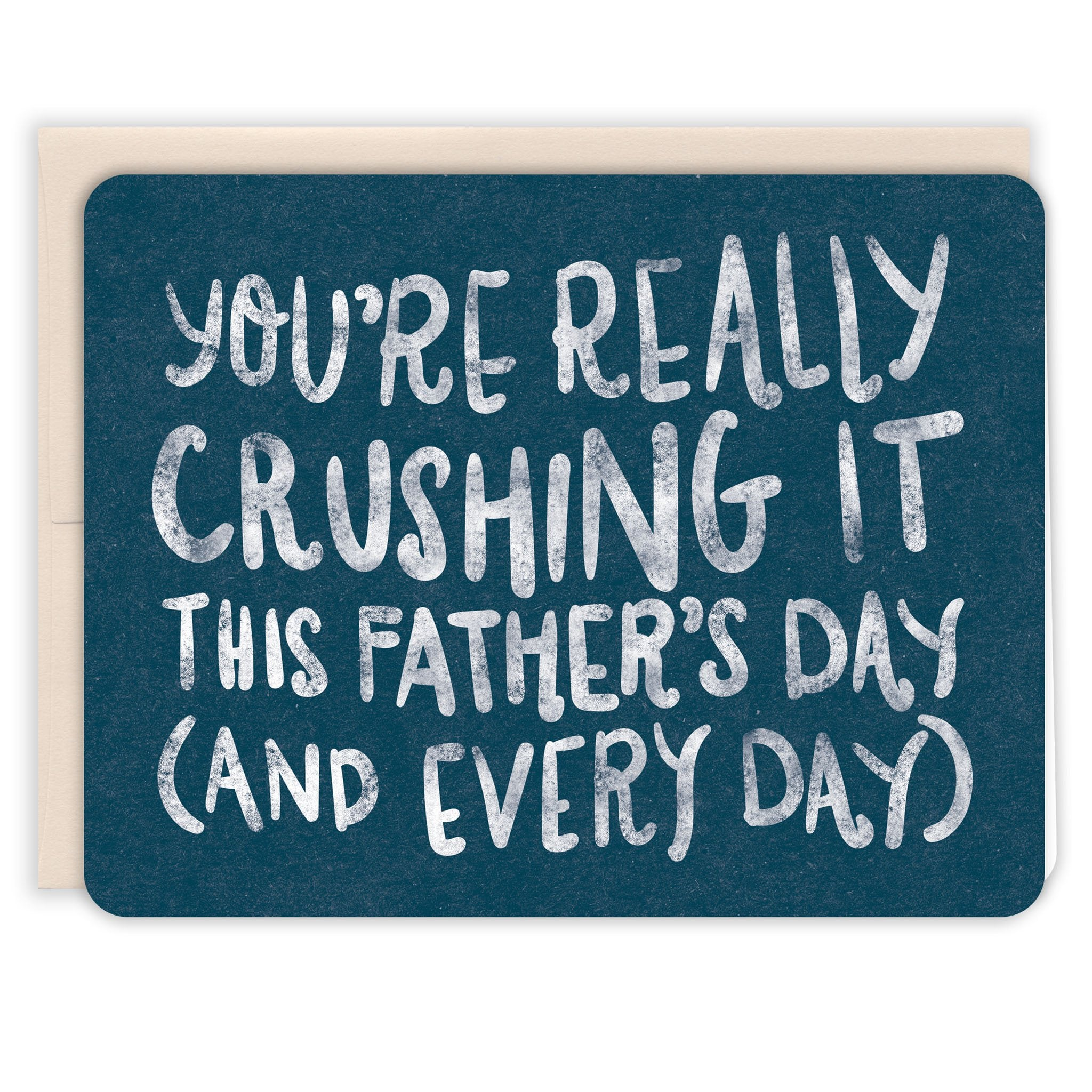 Dad-Crushing-It-Fathers-Day-Card