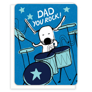 Dad-Rocks-Fathers-Day-Card