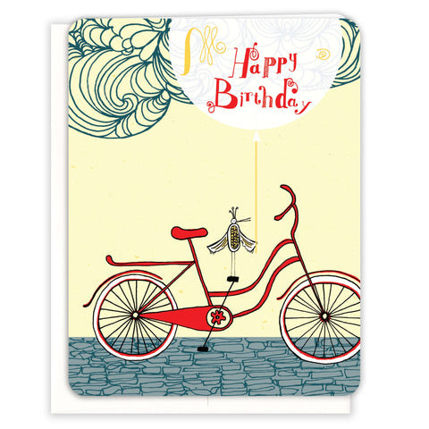 Red-Bicycle-Birthday-Card