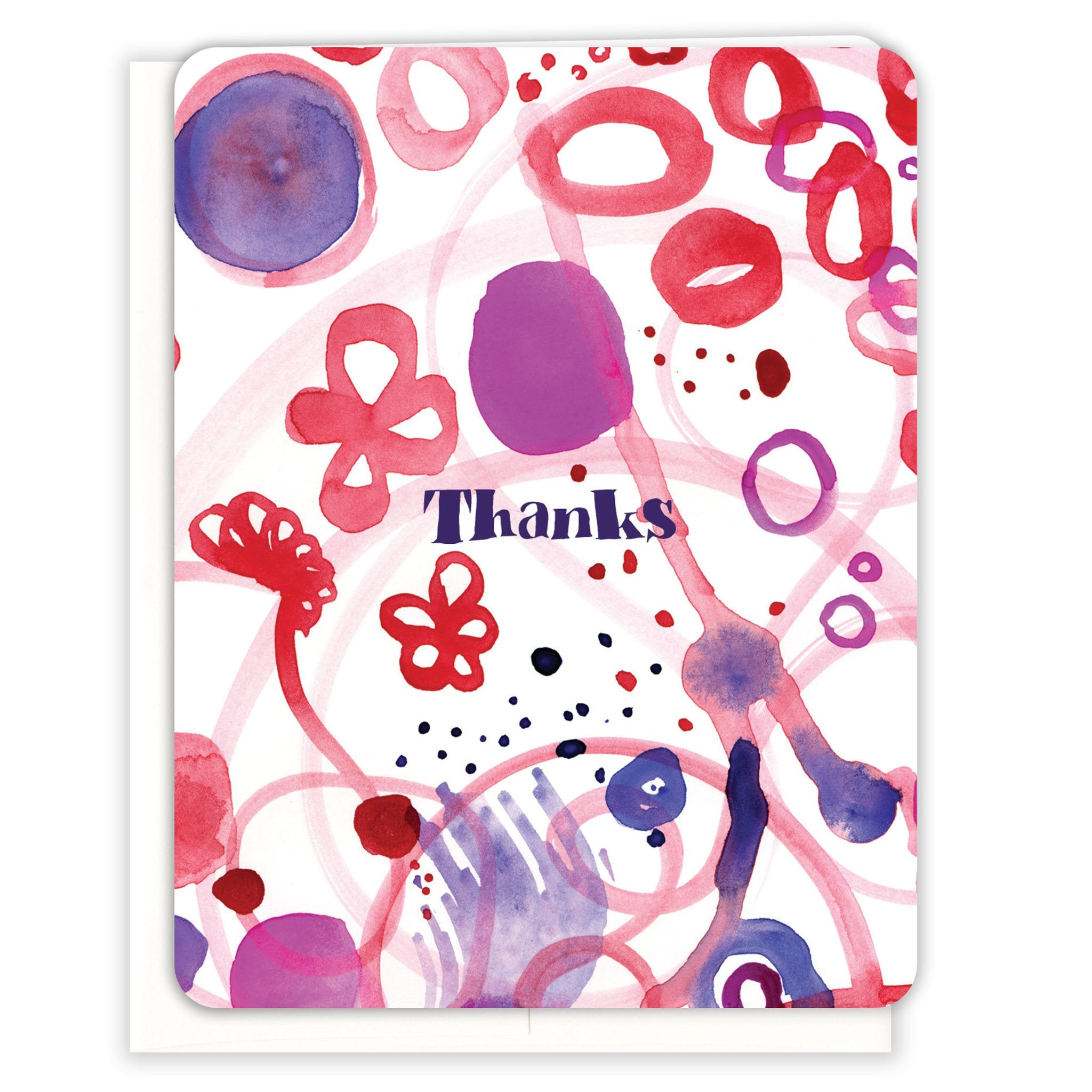 Red-Flowers-Thanks-Thank-You-Card