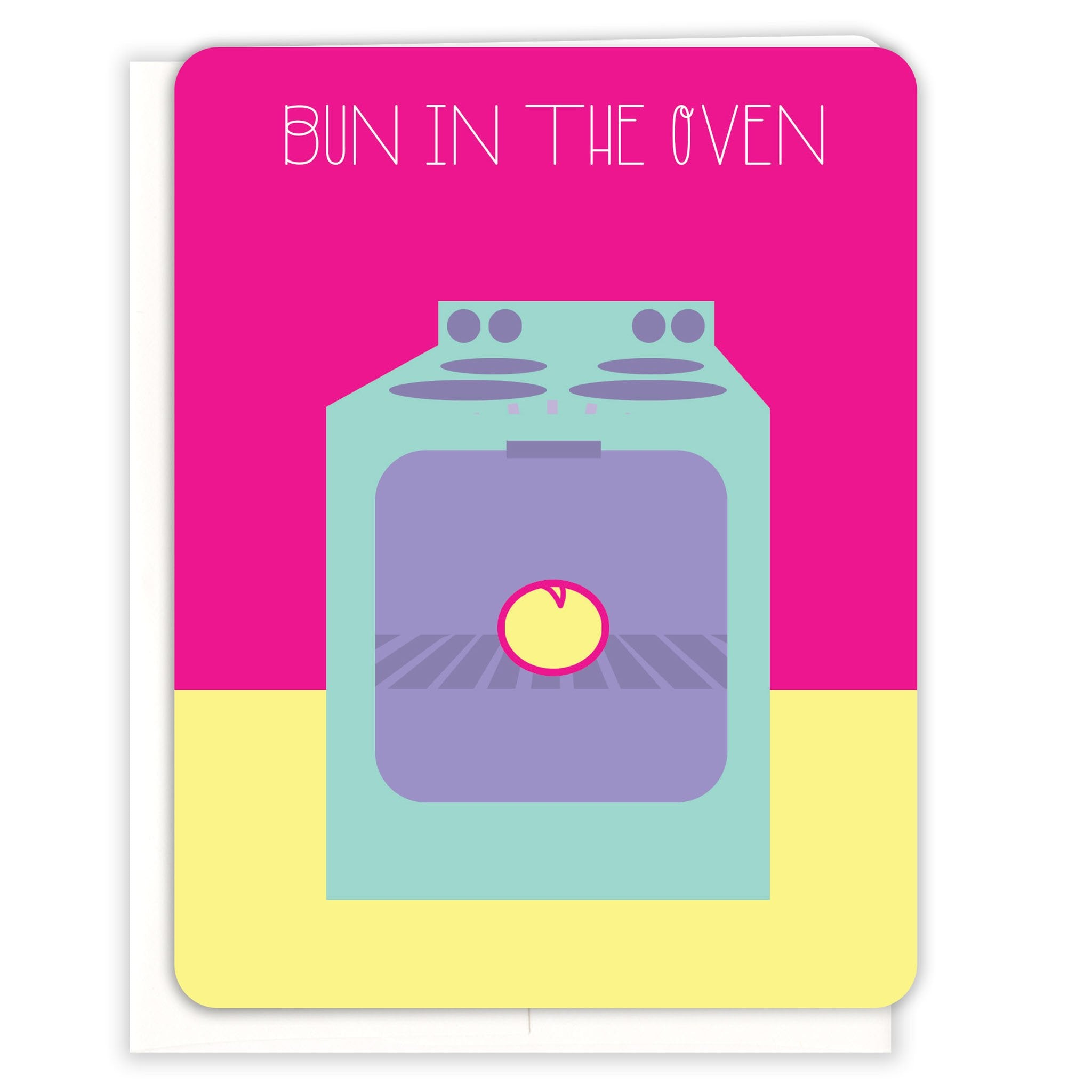 Bun-in-the-Oven-Baby-Card