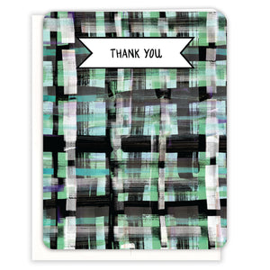 Thank-You-Plaid-Thank-You-Card