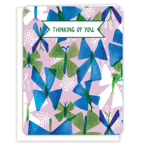 Thinking-of-You-Thinking-of-you-Card