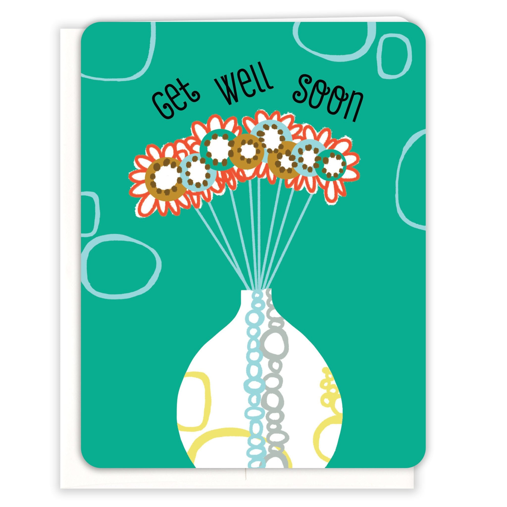 Get-Well-Vase-Get-Well-Card