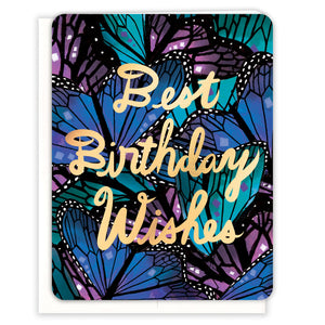 Butterfly-Birthday-Card