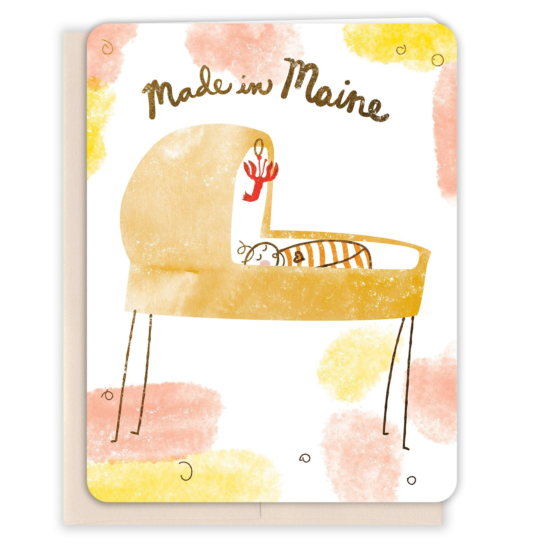 Made-in-Maine-Baby-Card