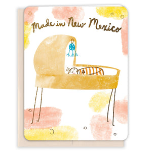 Made-in-New-Mexico-Baby-Card