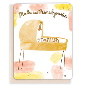 Made-in-Pennsylvania-Baby-Card