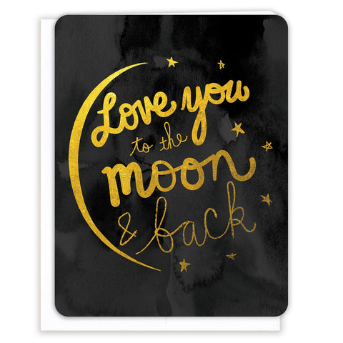 Love-You-Moon-Love-Card