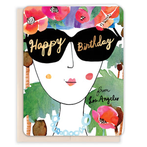 Happy-Birthday-from-LA-Birthday-Card