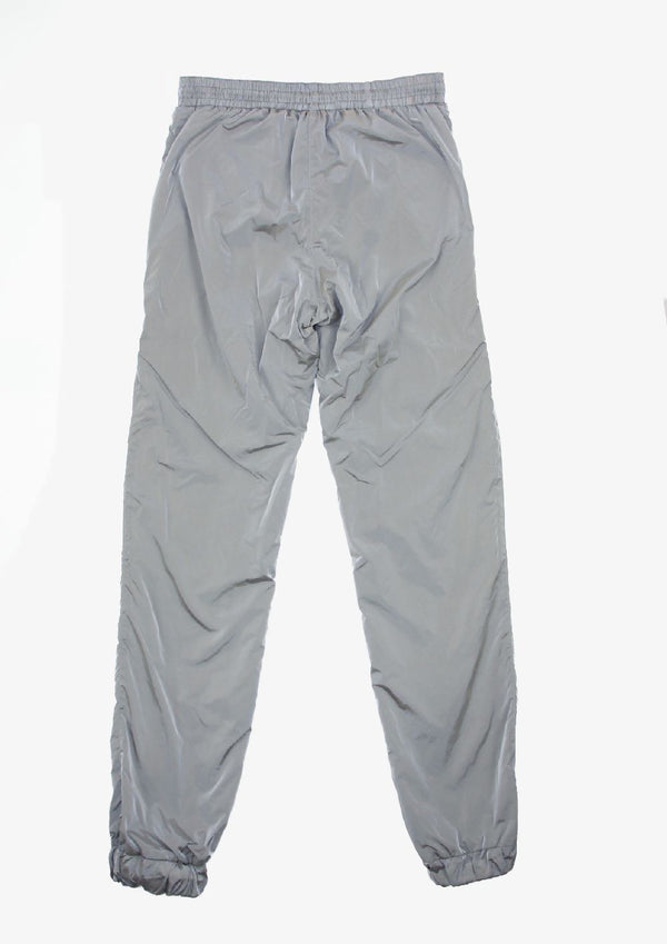 Silver Moon Tracksuit