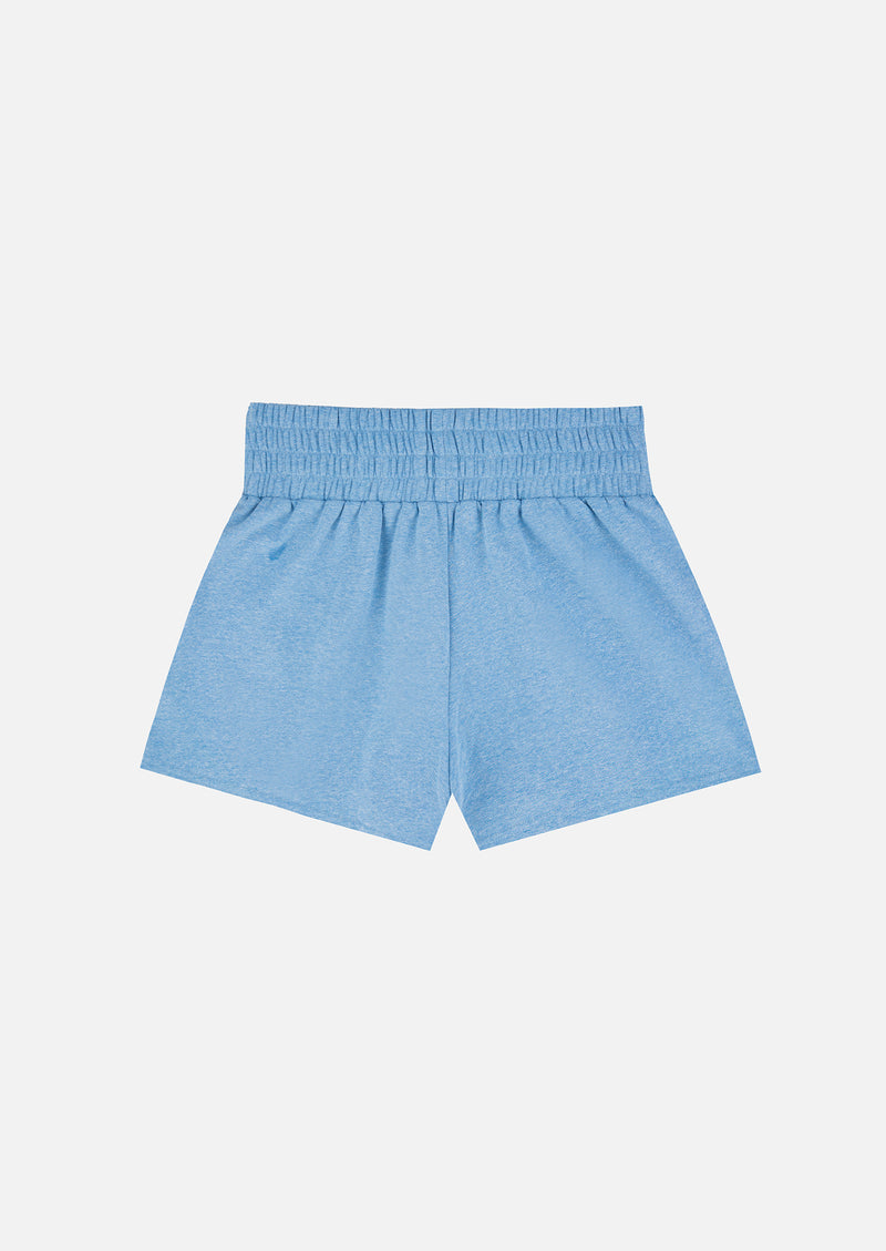 Cotton Boxeur Shorts