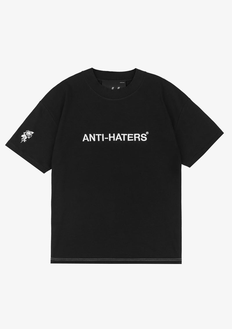 Anti-Haters T-Shirt
