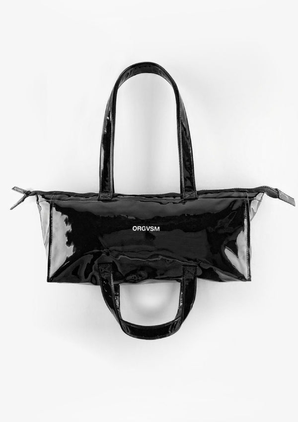ORGVSM BAG  Concept One Black