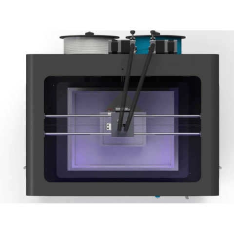 Image of CreatBot CreatBot DE PLUS Large 3D Printer