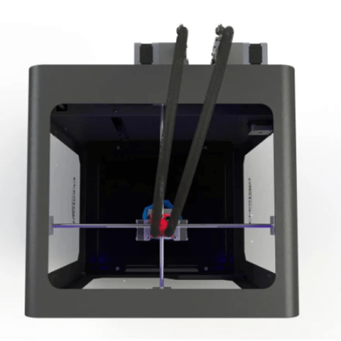 Image of CreatBot CreatBot DX Large 3D Printer
