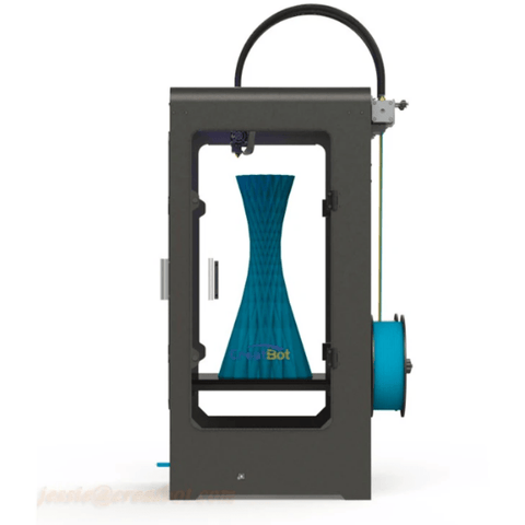 Image of CreatBot CreatBot DX PLUS Large 3D Printer