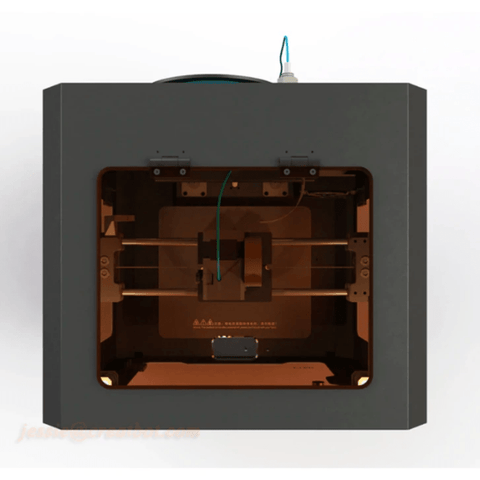 Image of CreatBot CreatBot F160 High Precision/Speed Desktop 3D Printer