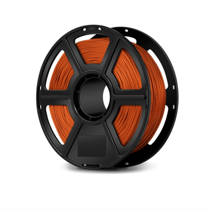 FlashForge ABS Filament 1.75 MM (Creator and Guider 2 Series)