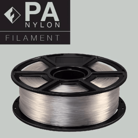 Image of FlashForge FlashForge Nylon (PA) Filament 1.75 MM 3D-FFG-PANA