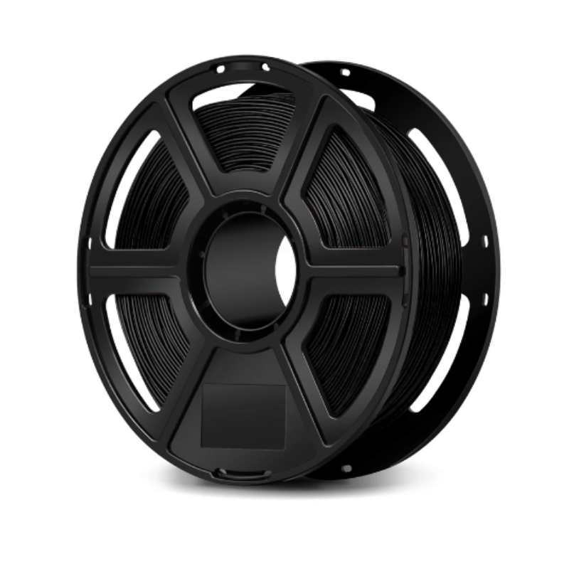 FlashForge PLA Filament 1.75 MM (Creator and Guider 2 Series)