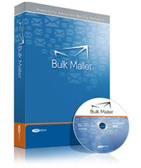 Formax Bulk Mailer Business Software & Annual CASS Update Formax Bulk Mailer Desktop Mailing Software FD BUS