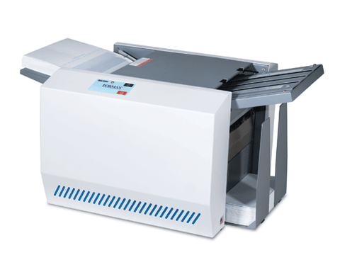 Image of Formax No Add-on Formax FD 1506 Plus AutoSeal Mid-Volume Desktop w/Touchscreen and Integrated Conveyor FD 1506 Plus