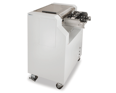 Image of Formax No Add-on Formax FD 2200-10 High-Volume Stand-Alone Pressure Sealer FD 2200-10