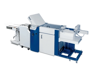 Formax No Add-on Formax FD 2350 High-Volume Production - Pile Feed FD 2350