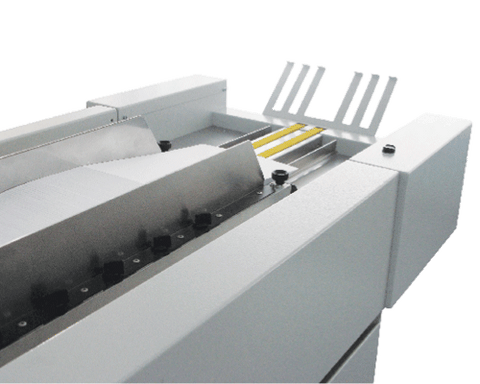 Image of Formax No Add-on Formax FD 2380 Continuous High-Volume Production (Imprinter not included) FD 2380