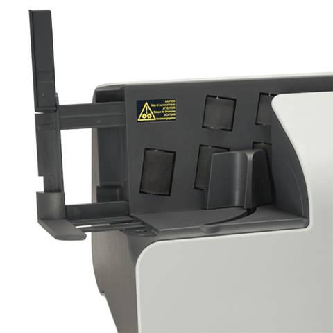 Formax No Add-on Formax FD 452 Envelope Opener FD 452