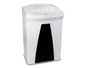 Formax No Add-on Formax FD 8254CC Deskside Cross-Cut Shredder FD 8254CC